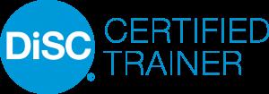 Jari Vuorenmaa on DiSC-kouluttaja ja Everything DiSC-sertifioitu valmentaja