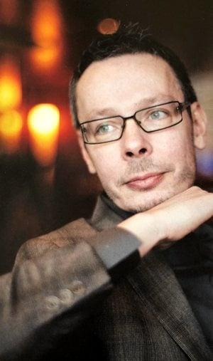 Jari Vuorenmaa yhteystiedot Jari Vuorenmaa on perustamansa koulutusyrityksen Imactionin valmentaja, kouluttaja ja konsultti.